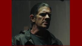 Mirá el trailer de Al final del túnel, la nueva película de Echarri y Sbaraglia