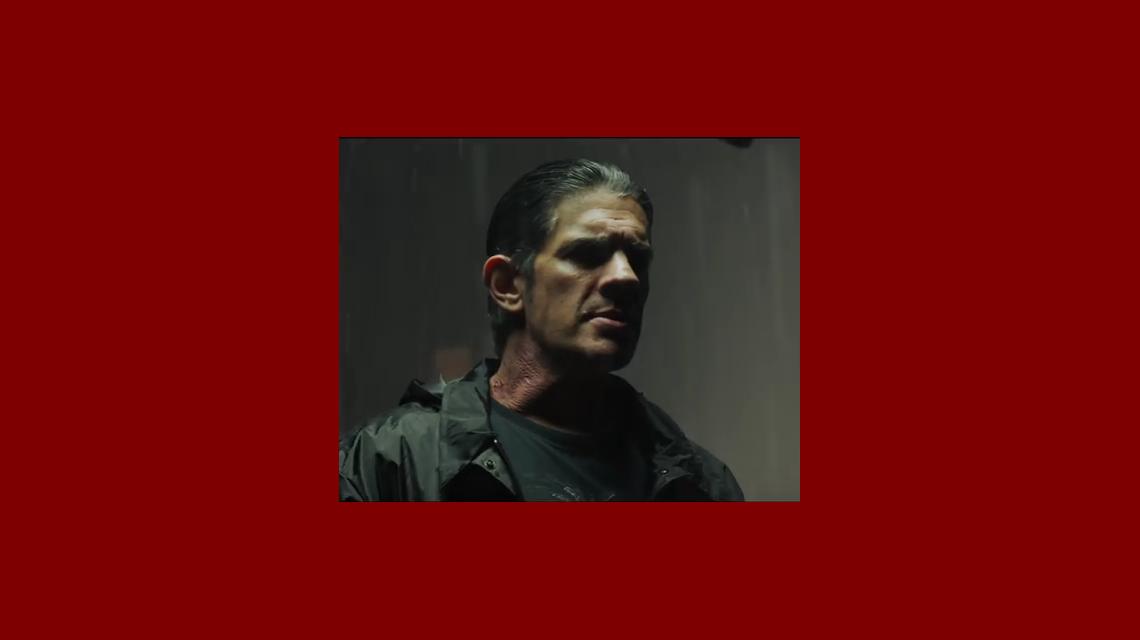 Mirá el trailer de Al final del túnel, la nueva película de Pablo Echarri y Leonardo Sbaraglia