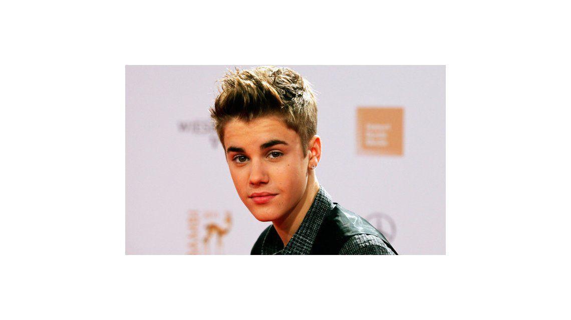 ¿Es necesario? Las fanáticas de Justin Bieber marcharán para que toque en Argentina