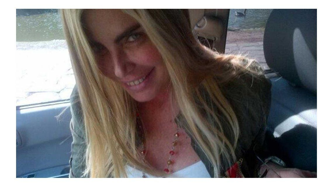 El peor momento de Raquel Mancini: la internaron por desmayos