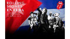 Los Rolling Stones harán un concierto gratuito en Cuba: todos los detalles del show