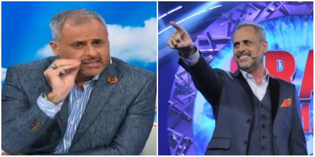 Jorge Rial confirmó la fecha de vuelta de Gran Hermano y adelantó posibles: ¿habrá dos casas?