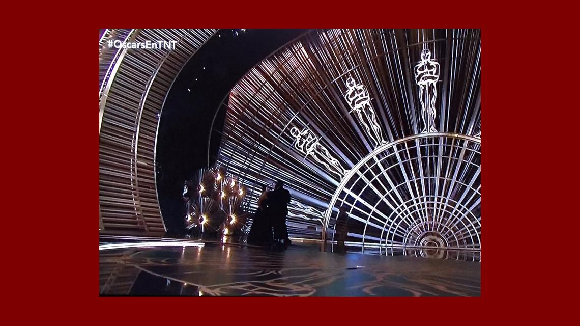 Todos los detalles de la ceremonia de los Premios Oscar: horario, transmisión y la alfombra roja