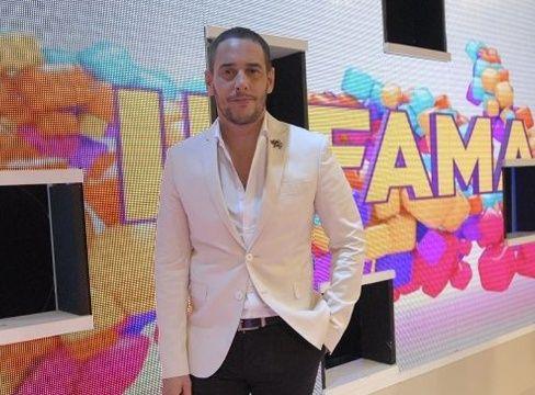 Rodrigo Lussich deja Infama: Doy un paso al costado para encarar nuevos proyectos