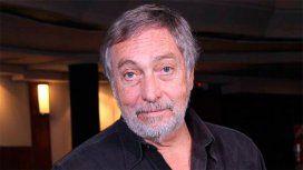 Luis Brandoni y la guerra de actores: Algunos están profundizando la grieta