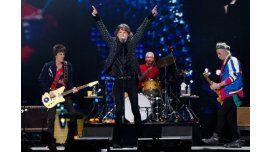 Los Rolling Stones tendrían un encuentro con Mauricio Macri: los detalles