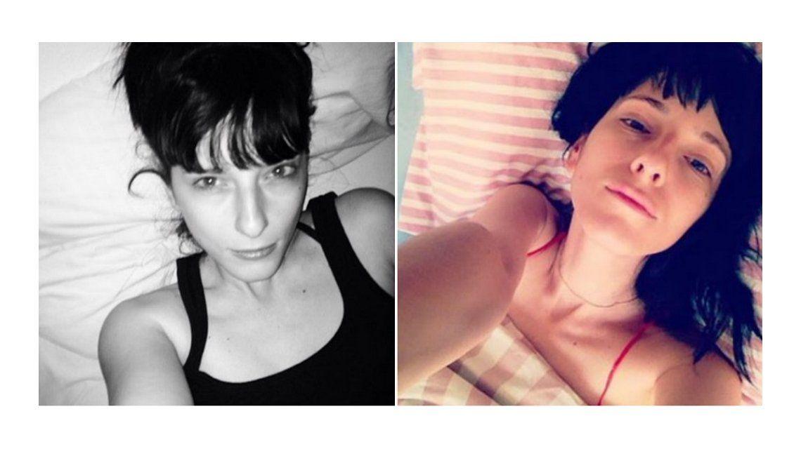 Quién es Lara Pedrosa, la nueva novia de Andrea Rincón