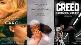 La nueva película de Sylvester Stallone, en los estrenos de la semana