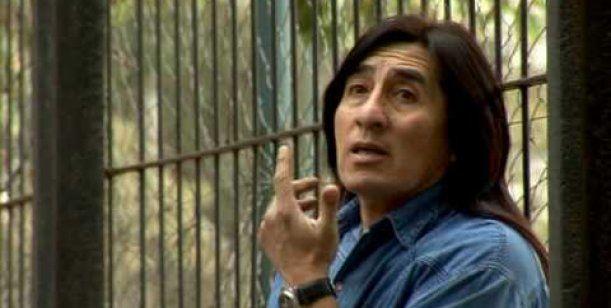 Hallaron muerta a Liliana Arce, la suegra de Dany Lescano, líder de Flor de Piedra