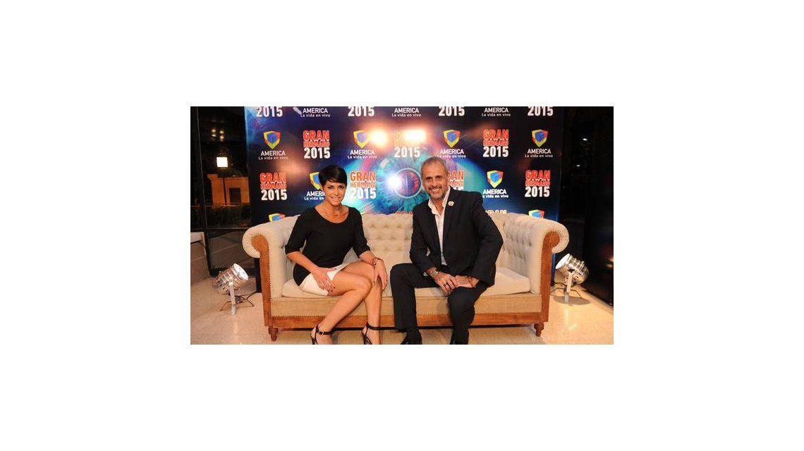 América apura el regreso de Gran Hermano a la televisión: la fecha del debut