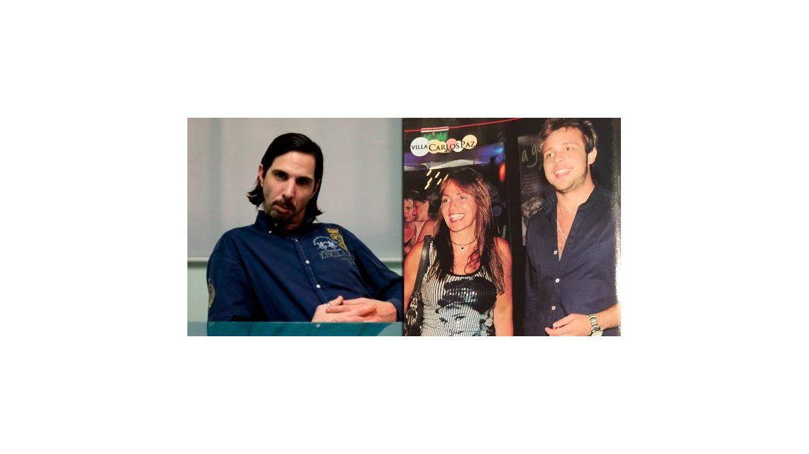 La hermana de Flavio Mendoza confirmó nuevo romance... ¡pero el chico tiene novia!
