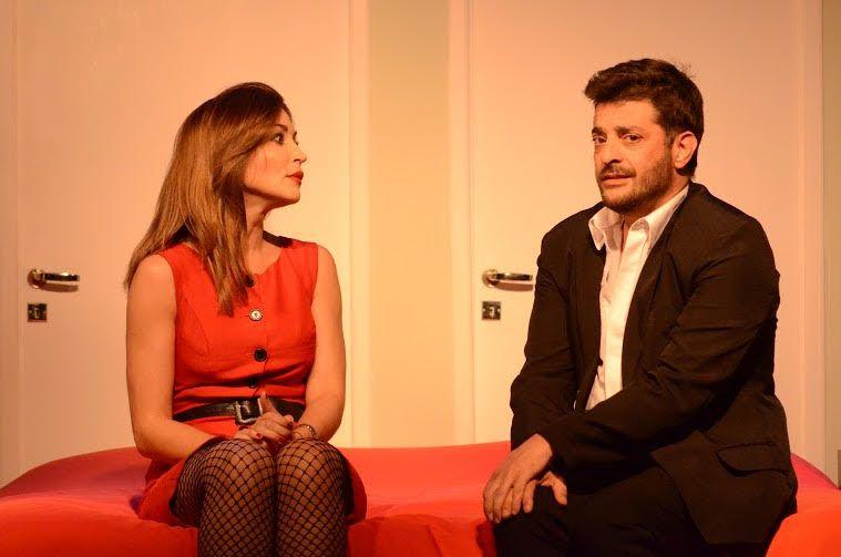 El súper verano de Laura Bruni: nominada al premio Vos y llenando en Carlos Paz