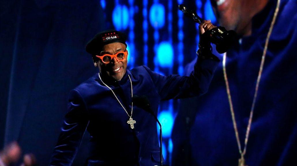 Premios Oscar 2016: por la falta de nominados negros y posible boicot, la Academia prometen cambios