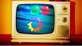 Así queda la grilla de la televisión argentina tras el final de Esperanza Mía