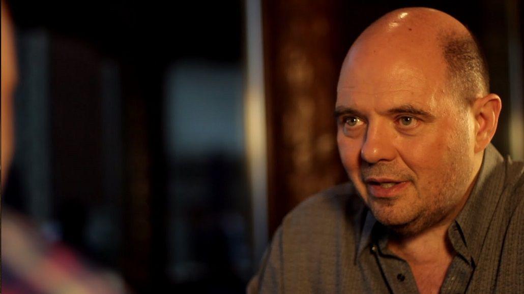 Carlos Rottemberg analizó la temporada teatral: Claramente hay una baja significativa de espectadores