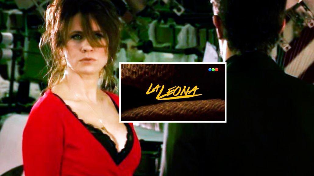 Nancy Duplaá: No logran que me calle o me asuste, si no quieren ver La leona...