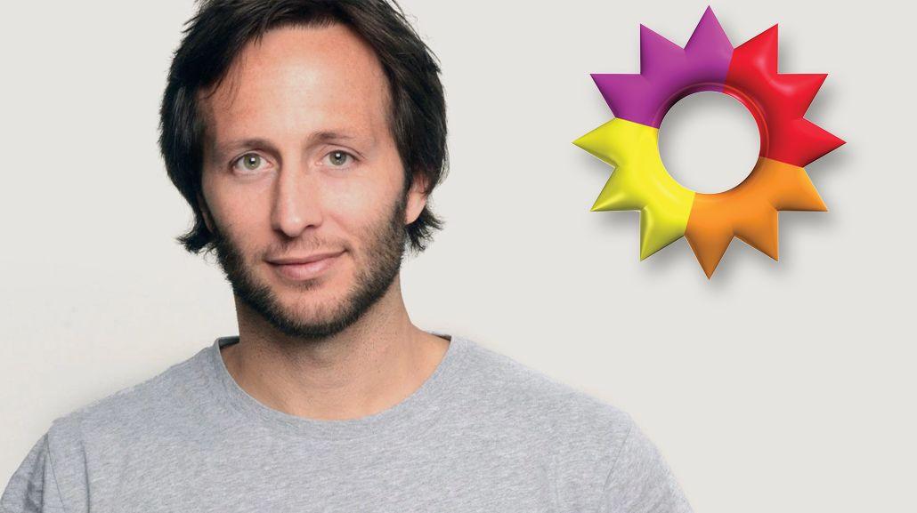 Tomás Yankelevich vs. El Trece: Todos sabemos quién ganó