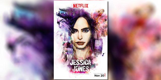 RatingCero.com a solas con los protagonistas de la serie Jessica Jones