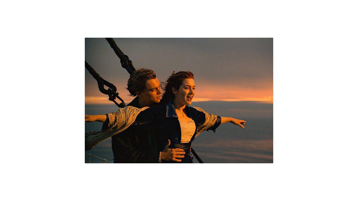 ¡Vuelve Titanic!: cómo será la serie basada en el film que tendrá a DiCaprio y Winslet como protagonistas