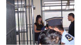 Ordenaron la liberación de Moria Casán: En cuestión de horas quedará libre