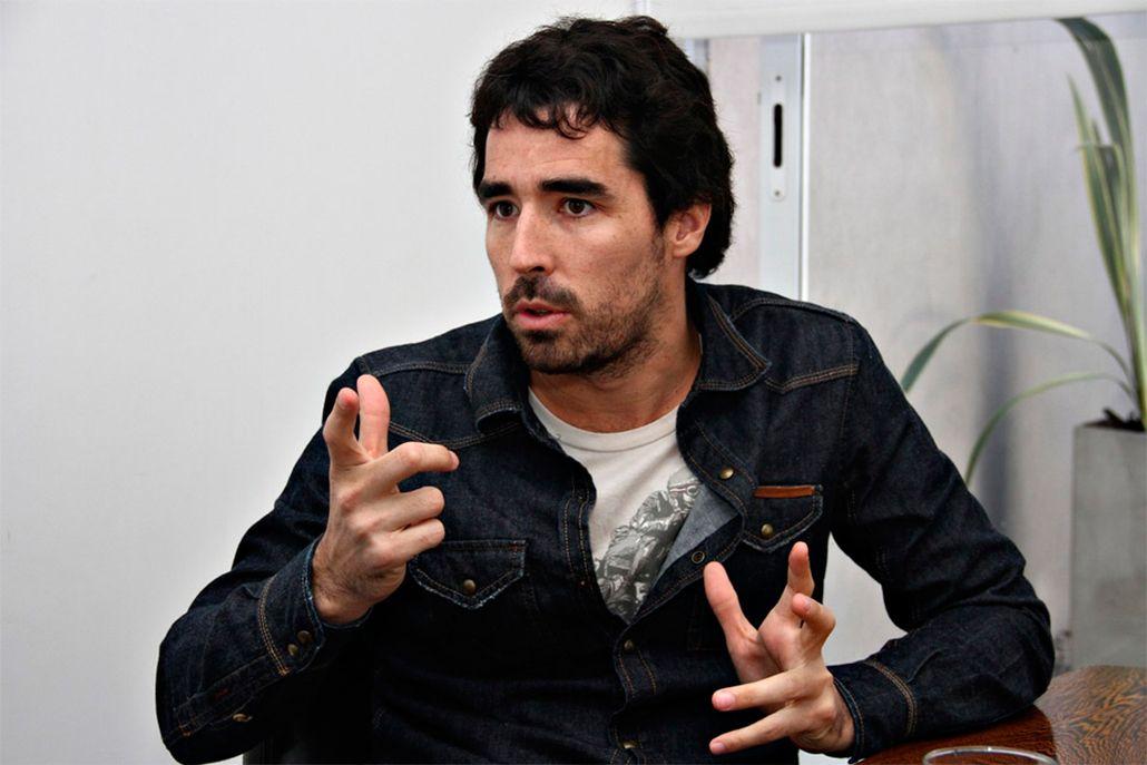 Nacho Viale: Como sociedad consumimos información robada, chismes que son puro invento