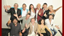Todas las propuestas teatrales de Mar del Plata