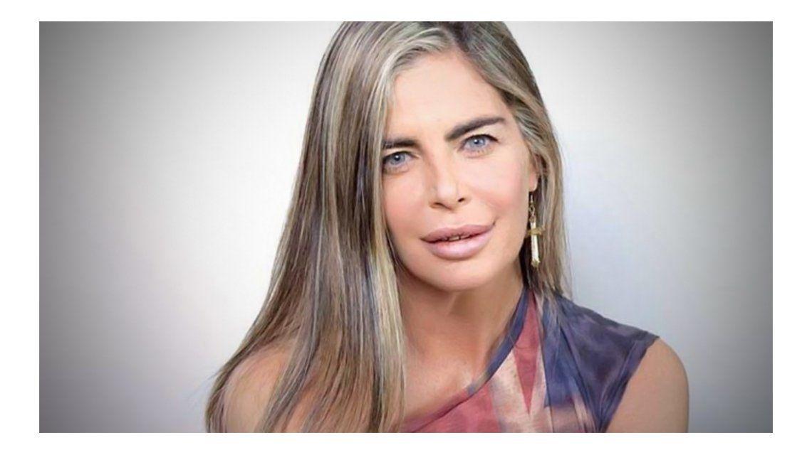 Raquel Mancini