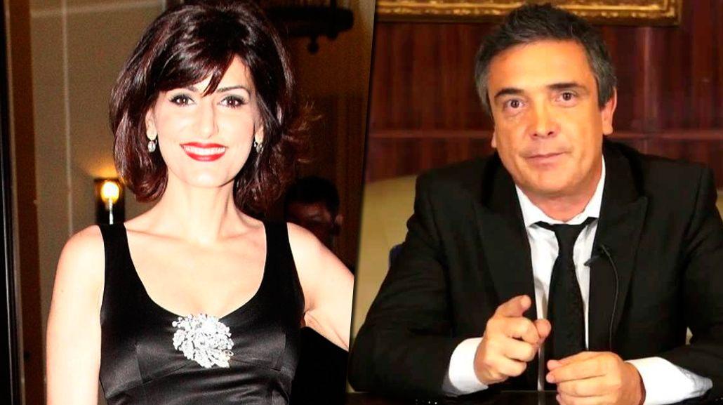 Cecilia Milone: Si hubiera cerrado completamente las posibilidades de todo con Nito, no estaría trabajando con él