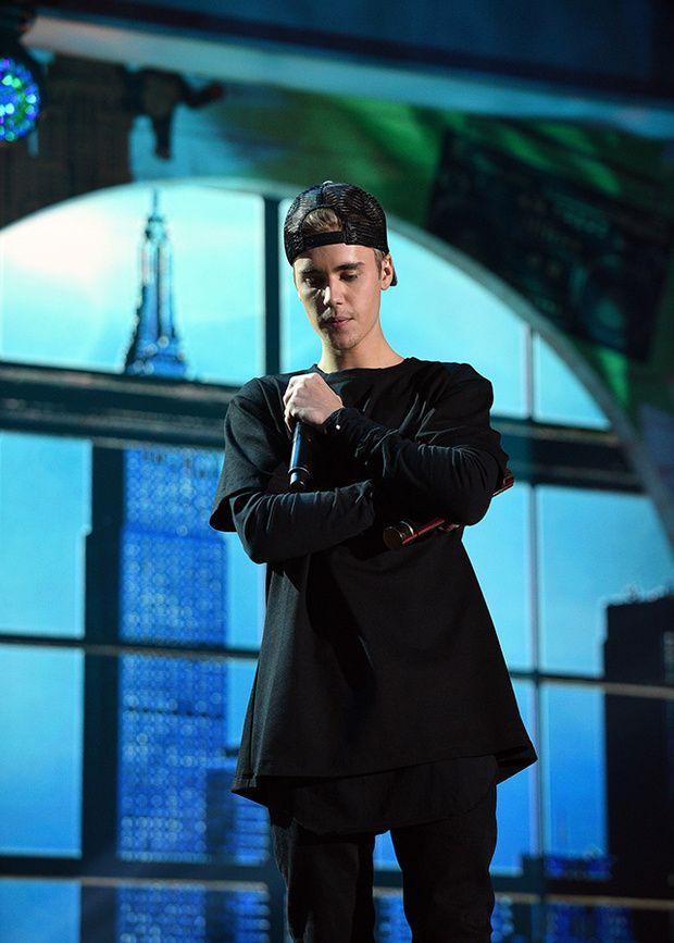 Justin Bieber perdió a un amigo en los atentados en París: Él fue parte de mi equipo