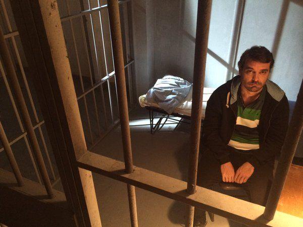 Pedro Alfonso, confundido con narcotraficantes: Cada vez que voy a EE.UU me detienen