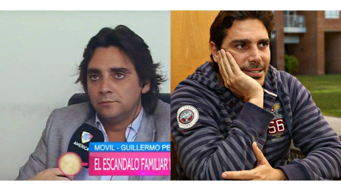 El abogado de Matías Alé reveló el difícil momento económico del actor