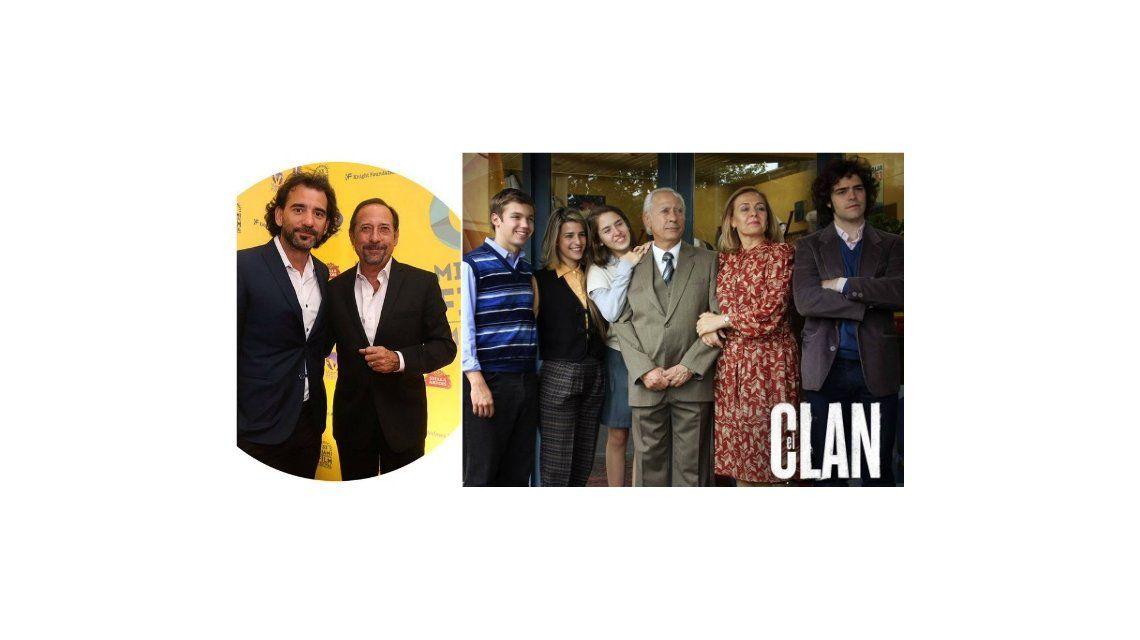 El Clan, ganadora del Premio del Público en Miami Gems del Miami Internacional Film
