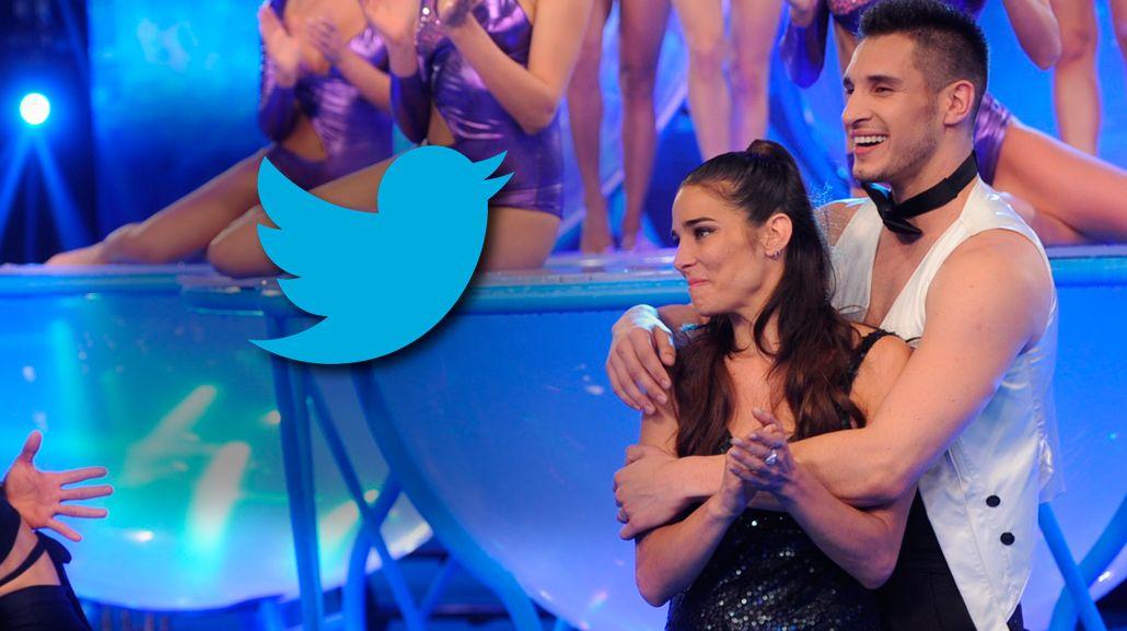 #QueVuelvaJuana: el pedido en las redes para que la actriz regrese al Bailando