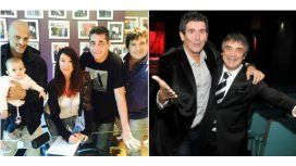 Valeria Archimó vuelve a trabajar: será la vedette de Nito Artaza y Cherutti
