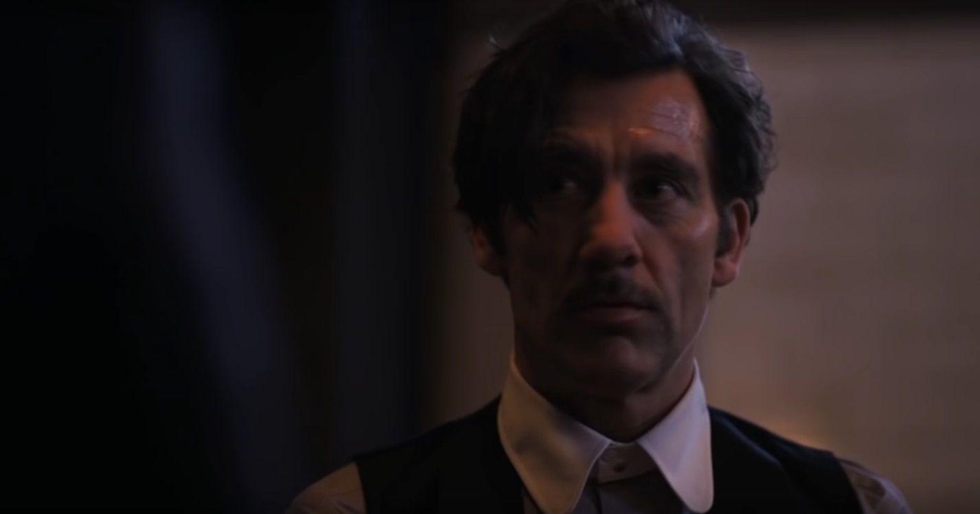 RatingCero.com a solas con los protagonistas de The Knick