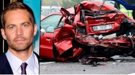 ¿Hubo negligencia? La hija de Paul Walker demanda a Porsche