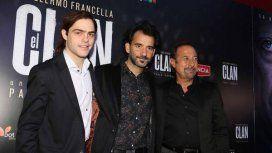 El Clan representará a la Argentina en los Oscar 2016 y los Premios Goya
