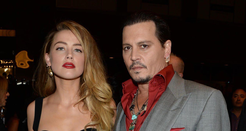 Johnny Depp debió vender su yate por los celos de su pareja: el curioso motivo