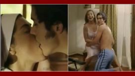 Escena de incesto y sexo en Historia de un clan: No se busca erotizar a la audiencia