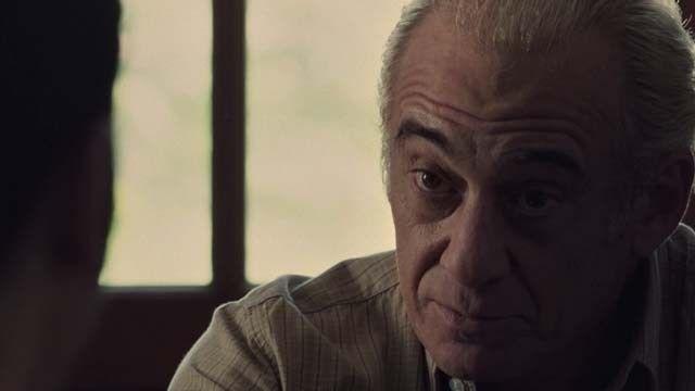 Alejandro Awada, protagonista de Historia de un clan, habló del secuestro de su padre