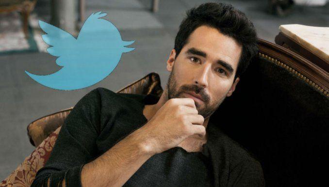 Finalmente, Nacho Viale no será el director de la TV Pública: su mensaje