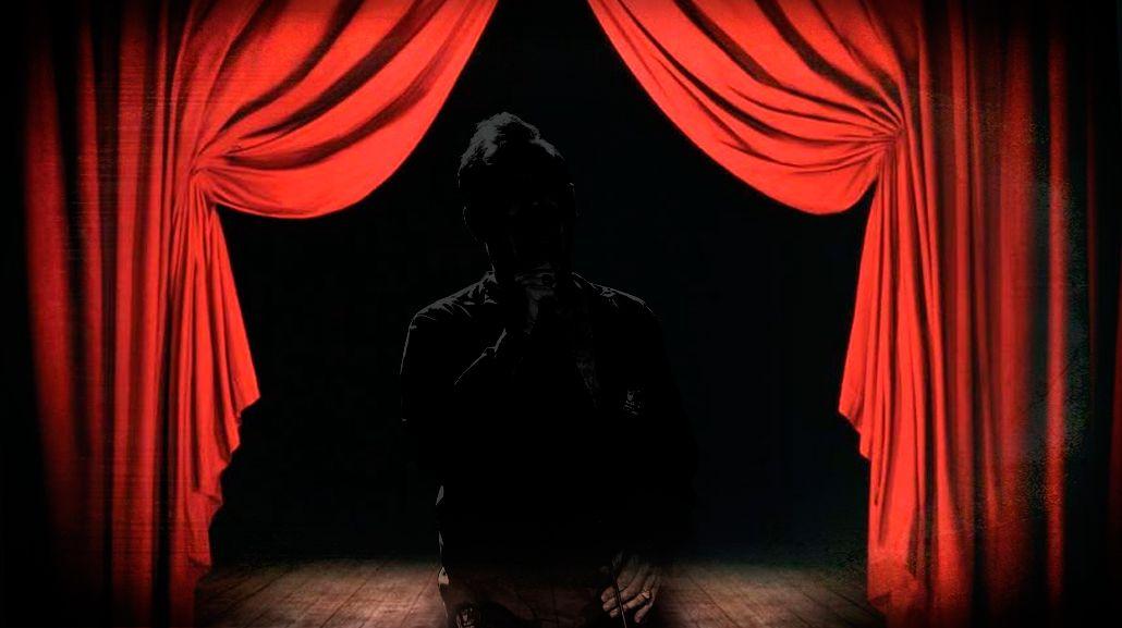 Morrissey hará un show en el teatro Ópera