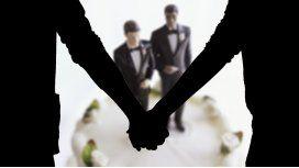 Famoso actor se casa con su novio el próximo viernes: ¡Soy muy feliz!