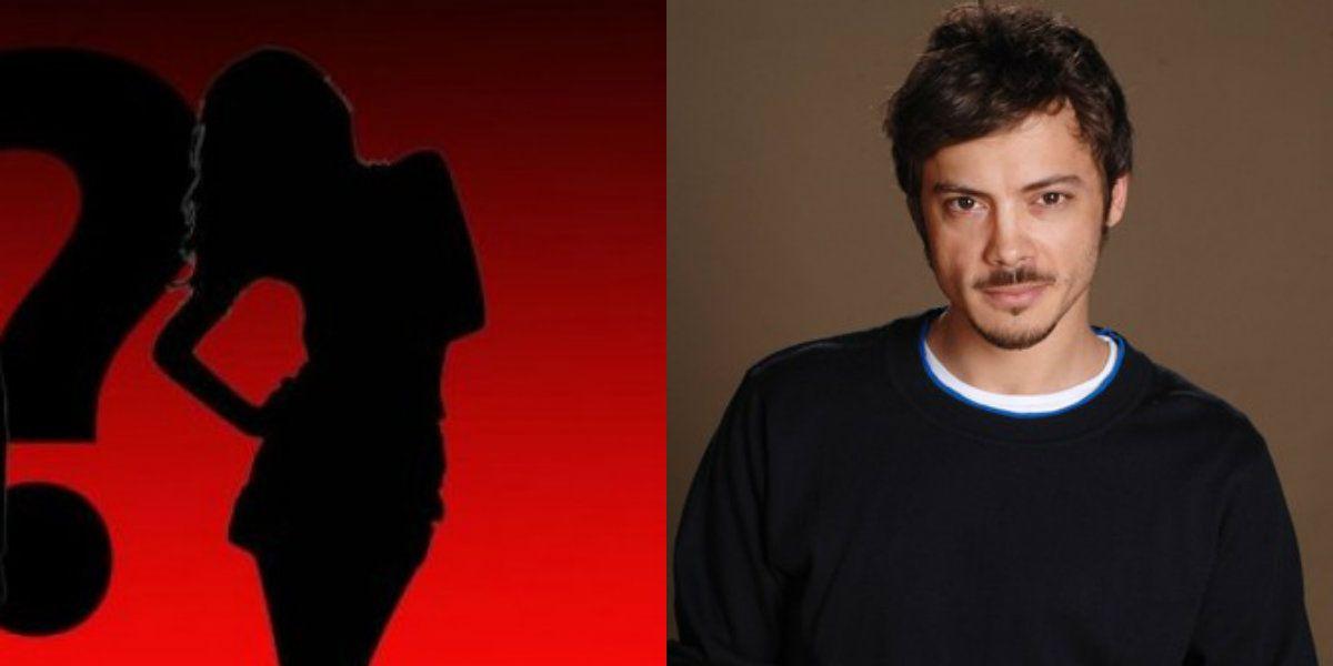 Daniela Herrero confesó: Lo más lindo de actuar fue besar a Tomás Fonzi