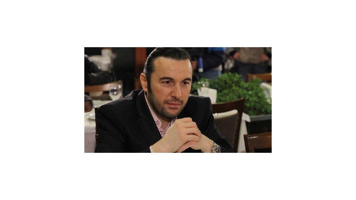 El cruel destino de Ali Kemal: deudas, traiciones y pobreza
