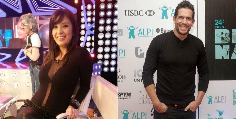 Nuevo programa en Canal 9 con Edith Hermida y Diego Ramos, los domingos a la noche