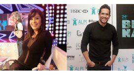 Nuevo programa en Canal 9 con Edith Hermida y Diego Ramos