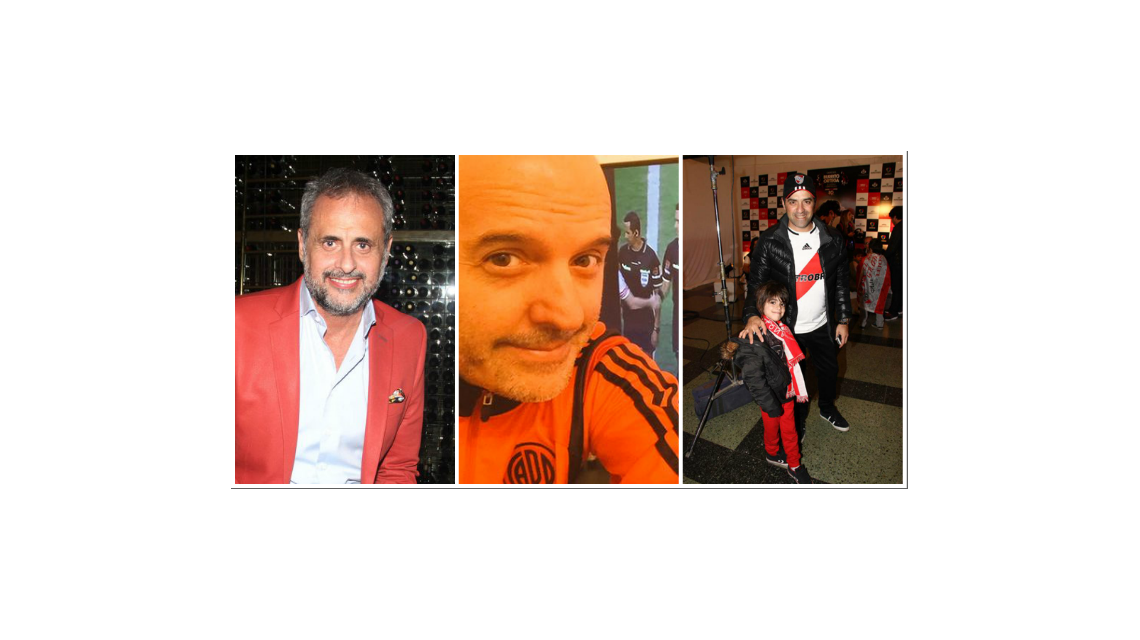 Así se vivió la final de la Copa Libertadores en las redes sociales