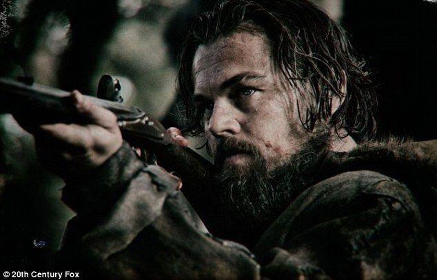 El operativo secreto por la llegada de Leonardo DiCaprio a la Argentina