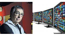 Luis Brandoni: Hay programas que tienen mucho rating y son una porquería